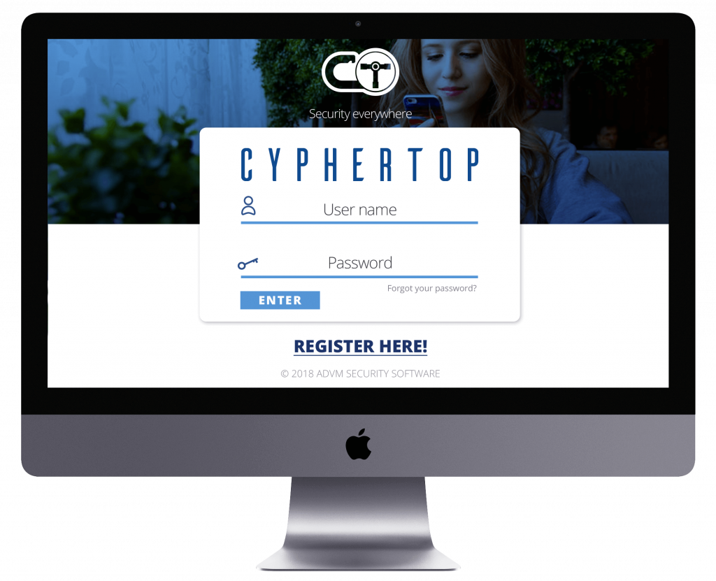 Cyphertop Premiun